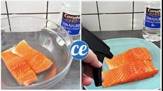 comment-desinfecter-poisson-pour-eviter-une-intoxication