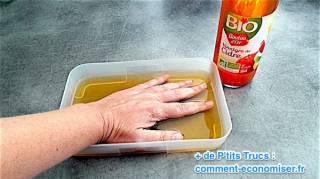 comment-soulager-les-demangeaisons-eczema-psoriasis