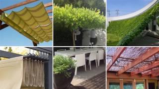 des-idees-pour-ombrager-la-terrasse-ou-patio