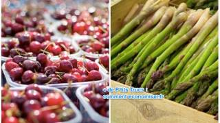 fruits-legumes-de-saison-en-juin