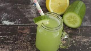 recette-jus-detox-minceur-concombre-citron