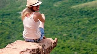 21 Astuces Qui Vont Vous Faire Gagner du Temps Et De l'Argent En Vacances