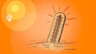 Comment rafraîchir sa maison sans climatisation