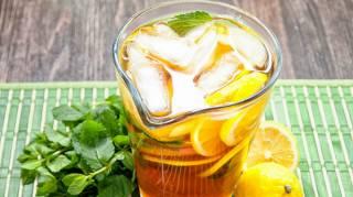 recette-the-glace-maison-citron-menthe