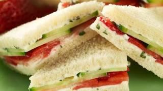 astuce-pour-avoir-un-bon-sanqwich-au-pain-de-mie