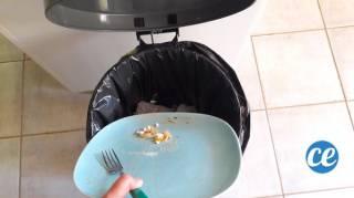 vider-les-assiettes-avant-de-les-laver-pour-eviter-les-bouchons-dans-les-canalisations