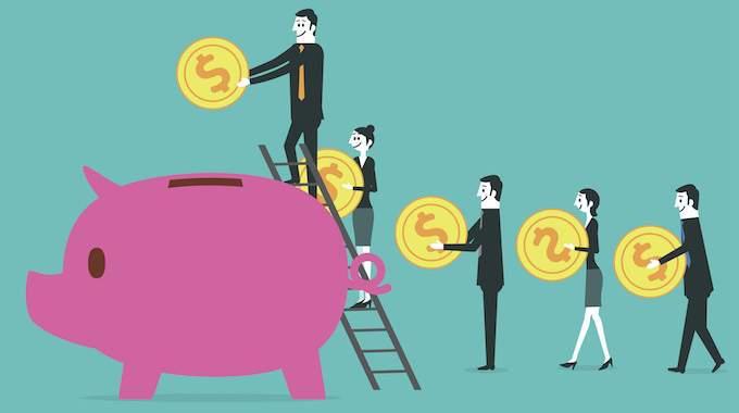 25 Astuces Pour Économiser Facilement 1000 € Par An.