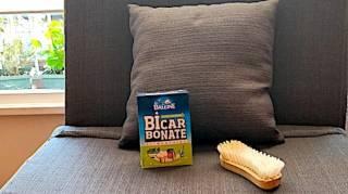 comment nettoyer un fauteuil canapé nettoyage à sec maison
