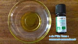 remede de grand mere naturel pour soigner les gencives sensibles