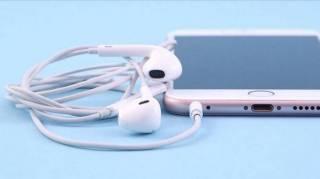 17 Astuces Indispensables Pour les Écouteurs iPhones