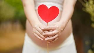 astuce de grand mere pour tomber enceinte rapidement
