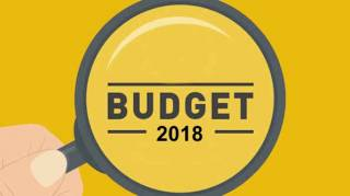 astuces pour etablir un budget mensuel facilement