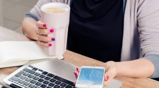 astuces pour ne plus dépenser son argent dans la cafe au travail