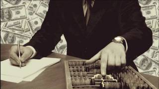 Comment Faire un Budget COMME UN PRO