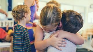 des cours d empathie pour les eleves au danemark