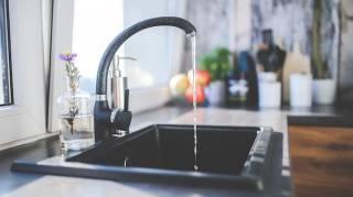 filtre pour eau du robinet pour faire des economies