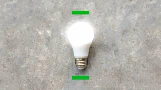 Réduire sa Facture d'Électricité : Les 8 Astuces Faciles que Tout le Monde Devrait Connaître.