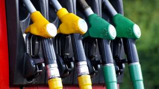 comment-faire-economies-essence-avec-eco-cnduite