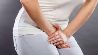 comment prevenir les infections urinaires et les cystites
