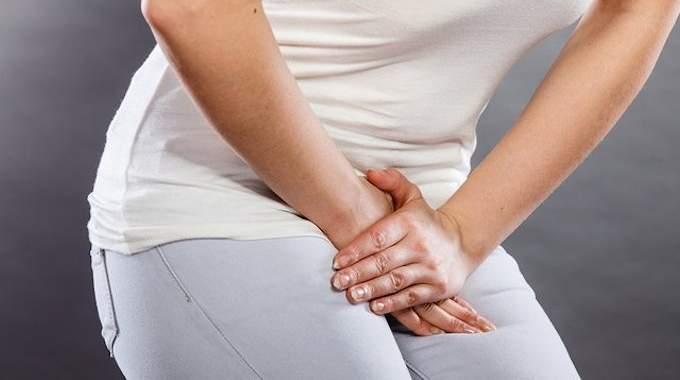 Comment Éviter une Infection Urinaire ? Le Remède Pour Ne Plus JAMAIS En Avoir.