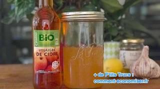 recette-remede-naturel-efficace-contre-rhume