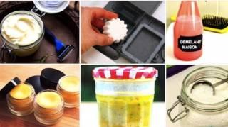 46 Choses Que Vous Devriez Arrêter d'Acheter
