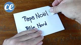 comment fabriquer une enveloppe avec une feuille de papier