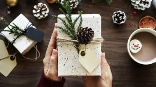 idees-de-cadeau-pour-noel-utiles-pas-cheres