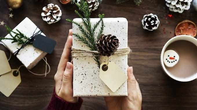 Top 50 Des Idées Cadeaux Utiles Et Pas Chères (à Moins de 30 Euros).