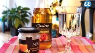 Vinaigre de Cidre : Mon Meilleur Allié Pour Faciliter La Digestion