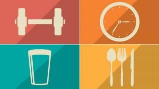 10 Habitudes Simples Pour Améliorer Votre Santé