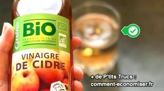 Remède Naturel de Mon Pharmacien Pour Soigner Une Sinusite