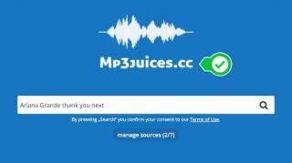 Site Pour Télécharger De la Musique Gratuitement, Rapidement Et Légalement