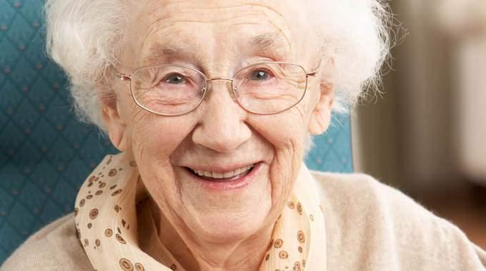 """""""Une Place Pour Chaque Chose Et Chaque Chose à Sa Place"""" : L'Expression De Grand-Mère du Jour."""
