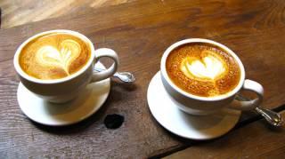 Voici les 15 choses étonnantes que tout le monde devrait savoir sur le café !