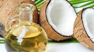 100 utilisations de l'huile de coco