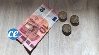 Les 16 Choses Que Je N'Achèterai Plus en 2019 Pour Économiser de l'Argent.