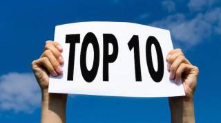 top 10 des meilleures astuces de la semaine 11 mois mars