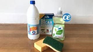 36 astuces pour bien faire le ménage