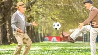Comment vivre le plus longtemps possible et en bonne santé ? Voici les 11 secrets de longévité pour vivre jusqu'à 100 ans.