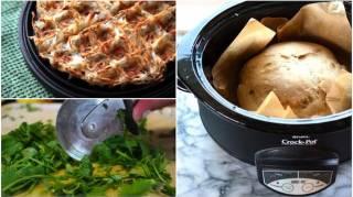 17 Utilisations Surprenantes De Vos Appareils De Cuisine