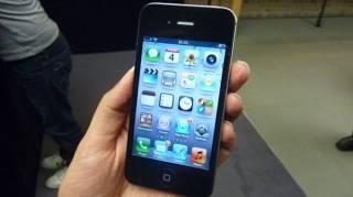 Échange iPhone 4 : Astuce pour le Récupérer au plus Vite sans Payer avec le SAV d'Apple.