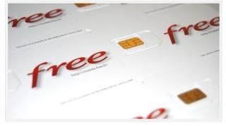 Les tarifs free mobile 2012 seraient vraiment pas chers.