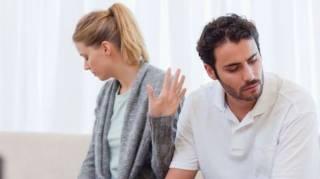 7 Solutions pour Bien Gérer une Dispute.