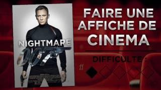 Acheter des Affiches de Cinéma : Ma Technique Pour les Avoir Gratuites !