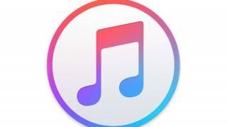 Comment Partager sa Musique sur iTunes en Wifi ?