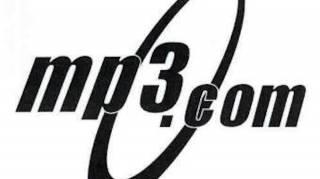 Écouter et Télécharger de la Musique Gratuitement avec ce Site de mp3.