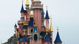 La RATP vous offre une entrée gratuite à Disneyland Paris. Profitez-en !