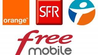 Résilier son Forfait Mobile : 4 Astuces pour ne pas Être Pris en Otage.