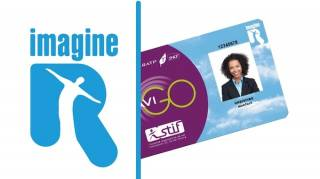 Tarif de la carte Imagine R pour 2011 : un prix étudiant très avantageux.